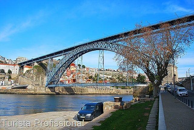 DSC 0451 - Fotolog - Porto, uma viagem no tempo