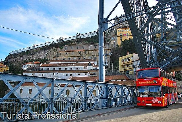 DSC 0461 - Fotolog - Porto, uma viagem no tempo