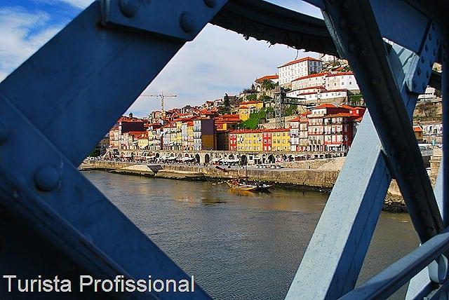 DSC 0463 - Fotolog - Porto, uma viagem no tempo