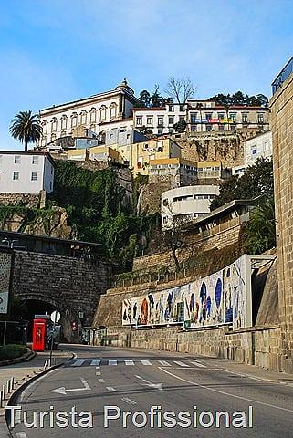 DSC 0472 - Fotolog - Porto, uma viagem no tempo