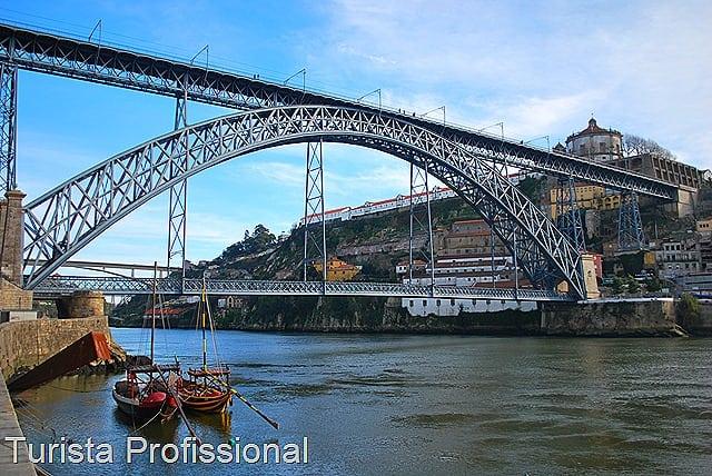 DSC 0479 - Fotolog - Porto, uma viagem no tempo
