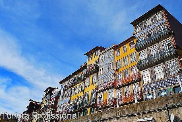 DSC 0481 - Fotolog - Porto, uma viagem no tempo