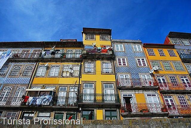 DSC 0485 - Fotolog - Porto, uma viagem no tempo