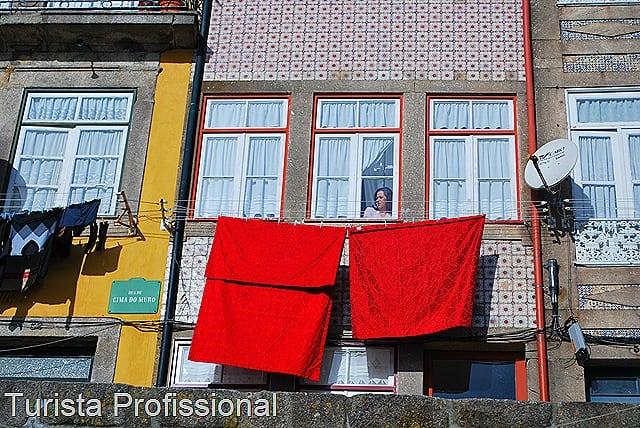 DSC 0494 - Fotolog - Porto, uma viagem no tempo