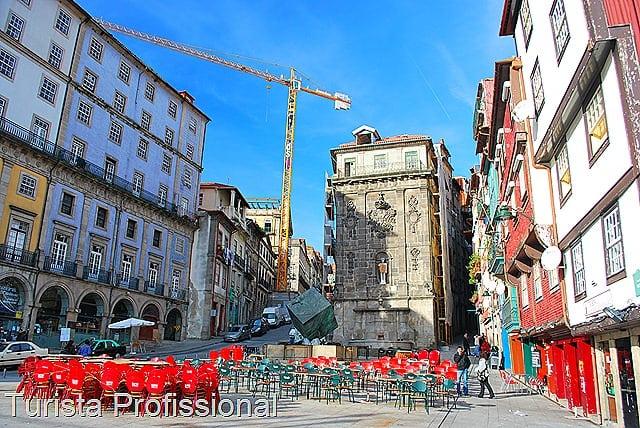 DSC 0497 - Fotolog - Porto, uma viagem no tempo