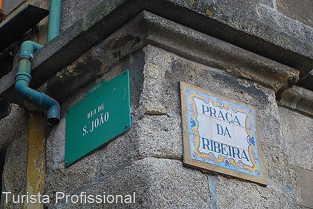DSC 0499 - Fotolog - Porto, uma viagem no tempo