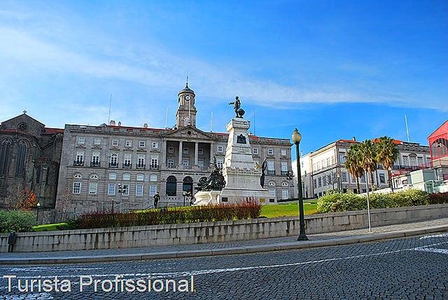 DSC 0504 1 - Fotolog - Porto, uma viagem no tempo