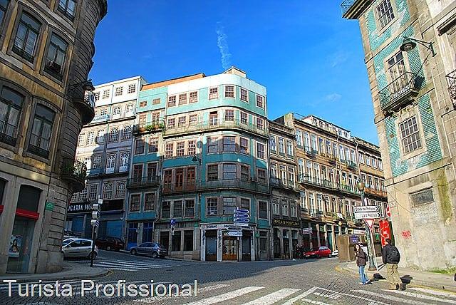 DSC 0514 - Fotolog - Porto, uma viagem no tempo