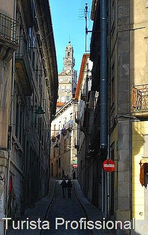 DSC 0523 - Fotolog - Porto, uma viagem no tempo