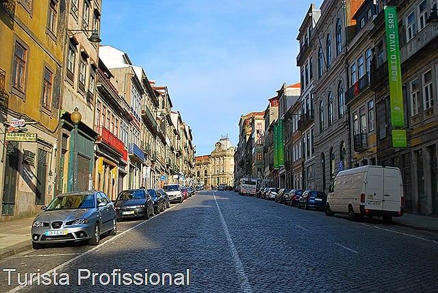 DSC 0524 - Fotolog - Porto, uma viagem no tempo