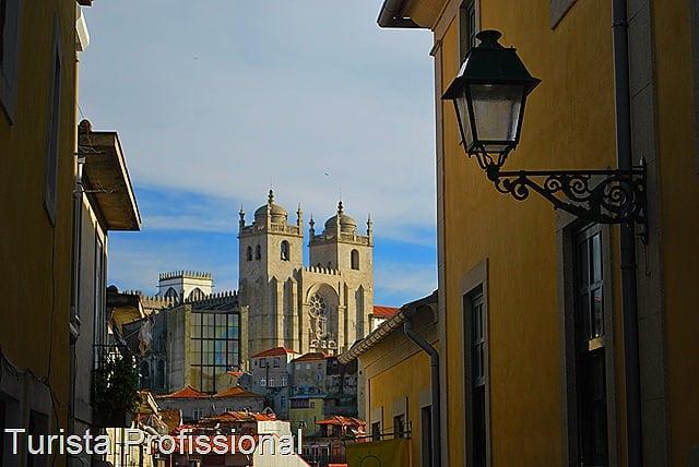 DSC 0532 - Fotolog - Porto, uma viagem no tempo