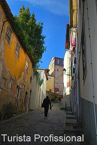 DSC 0535 - Fotolog - Porto, uma viagem no tempo