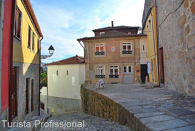 DSC 0537 - Fotolog - Porto, uma viagem no tempo
