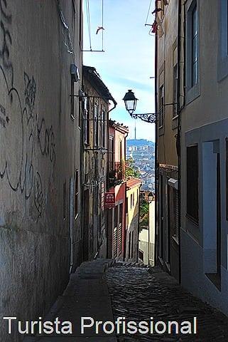 DSC 0538 - Fotolog - Porto, uma viagem no tempo