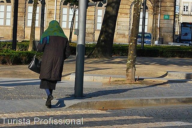 DSC 0544 - Fotolog - Porto, uma viagem no tempo