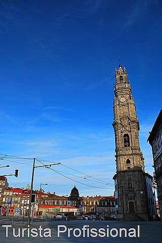 DSC 0545 - Fotolog - Porto, uma viagem no tempo