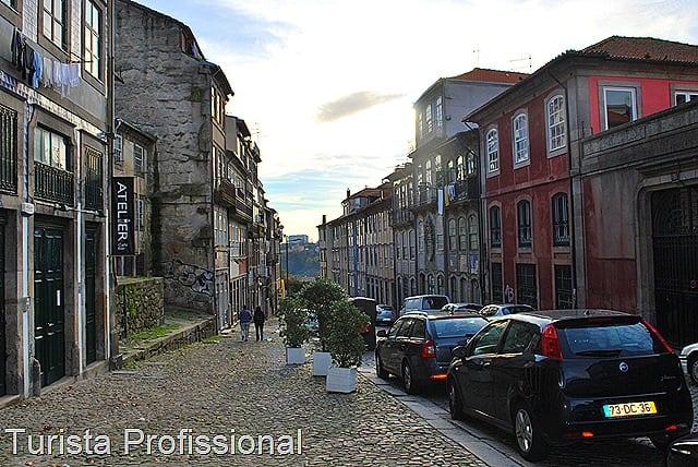 DSC 0551 - Fotolog - Porto, uma viagem no tempo
