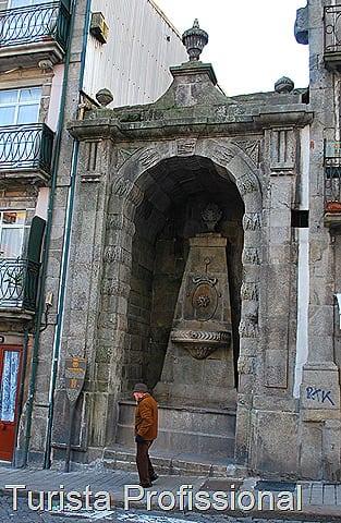 DSC 0552 - Fotolog - Porto, uma viagem no tempo