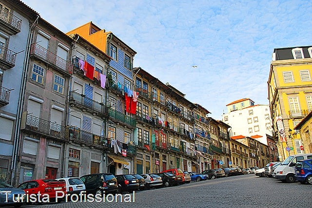 DSC 0553 - Fotolog - Porto, uma viagem no tempo