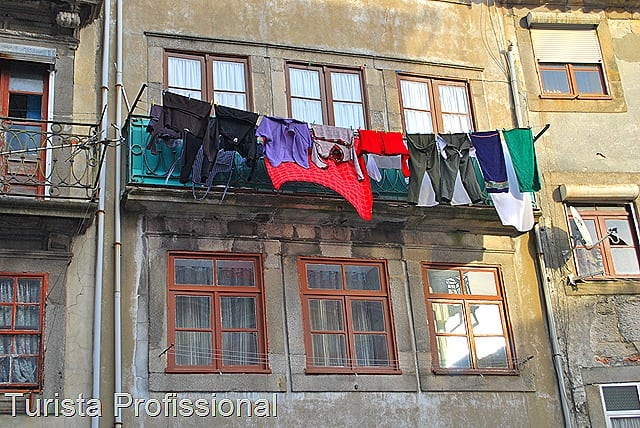 DSC 0556 - Fotolog - Porto, uma viagem no tempo