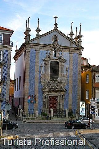DSC 0568 - Fotolog - Porto, uma viagem no tempo