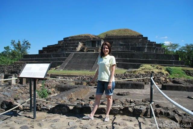 402499 322044524481048 100000265087433 1192701 1743870937 n2 - El Salvador: descobrindo um país incrível