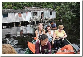 Caminhadanamata280412Manaus318 3629x2419 thumb - Roteiro de 5 dias na Amazônia