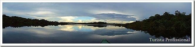 DSC00079 thumb - Roteiro de 5 dias na Amazônia