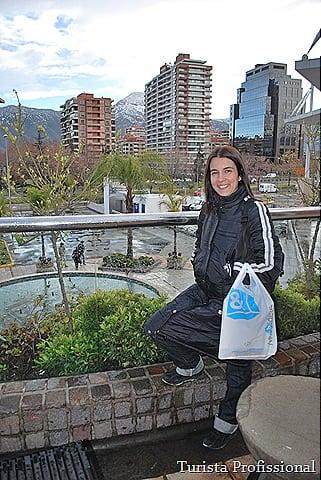 DSC 0015 - Compras em Santiago do Chile: os melhores lugares