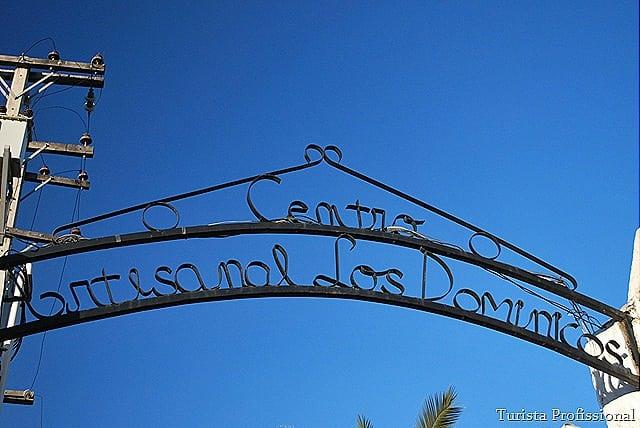 DSC 0051 - Compras em Santiago do Chile: os melhores lugares