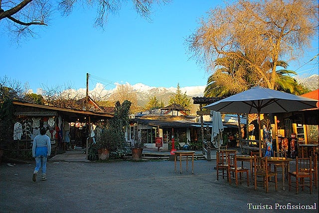 DSC 0056 - Compras em Santiago do Chile: os melhores lugares