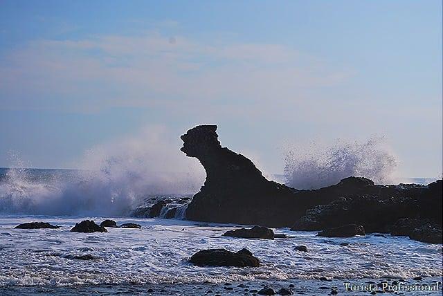 DSC 0287 - La Libertad, a região das praias de surf em El Salvador
