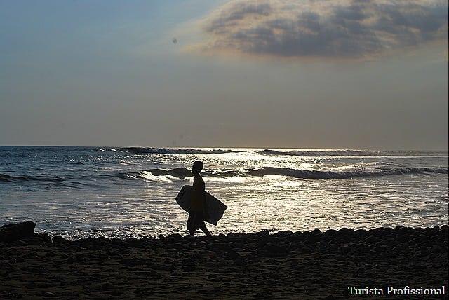 DSC 0309 - La Libertad, a região das praias de surf em El Salvador