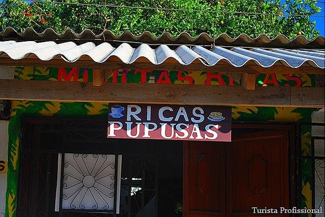 DSC 0708 - El Salvador: descobrindo um país incrível