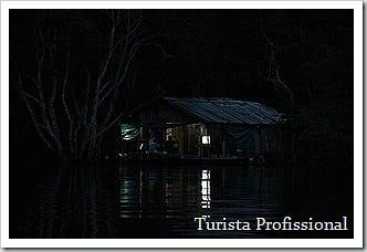 IMG 6878 3629x2419 thumb - Roteiro de 5 dias na Amazônia