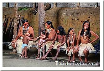IMG 7450 3629x2419 thumb - Roteiro de 5 dias na Amazônia