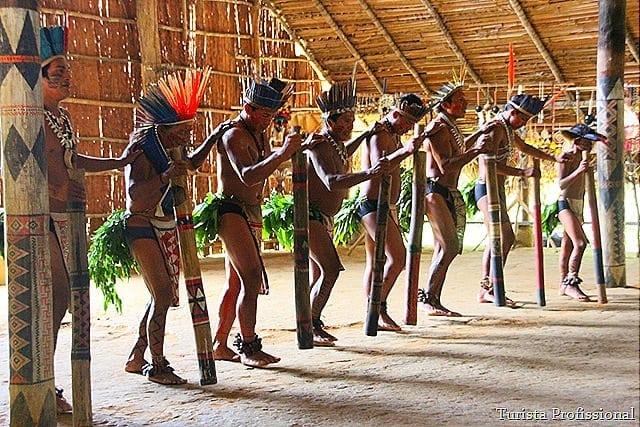IMG 7699 3629x2419 - Roteiro de 5 dias na Amazônia
