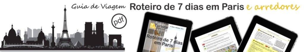guia de paris 1 1024x177 - Os 10 melhores cafés em Paris