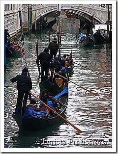 02Veneza164 thumb - Dicas de Veneza: tudo o que você precisa saber!