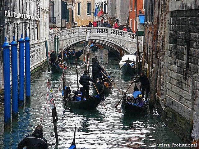 02Veneza166 - Como se locomover em Veneza