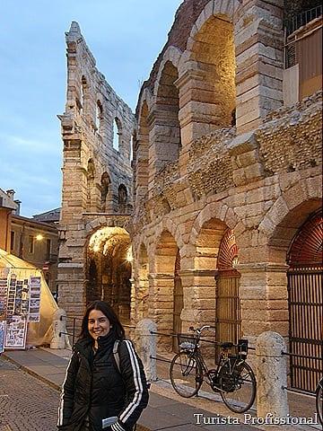 10Verona16 - Passeios de 1 dia a partir de Veneza