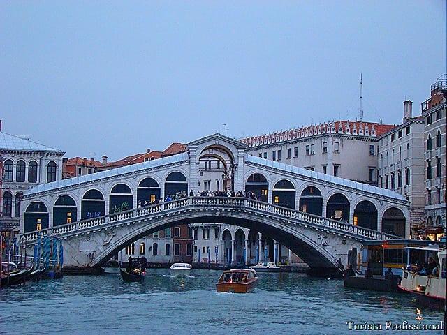 Veneza34 - O que visitar em Veneza