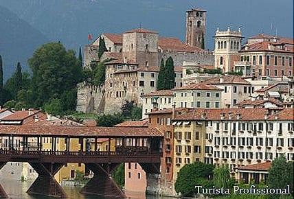 bassano11 - Passeios de 1 dia a partir de Veneza