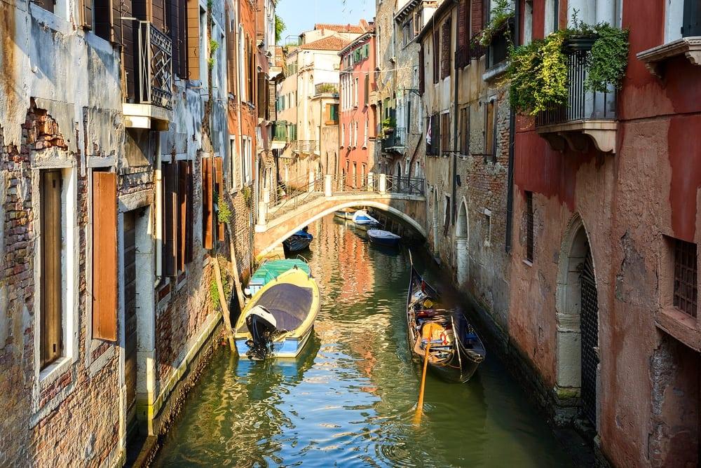 dicas de veneza - Dicas de Veneza: tudo o que você precisa saber!