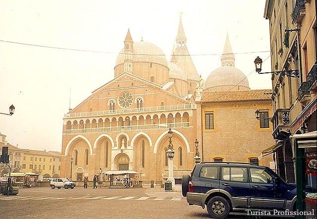 digitalizar0016 - Passeios de 1 dia a partir de Veneza
