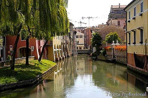 foto 1 - Passeios de 1 dia a partir de Veneza