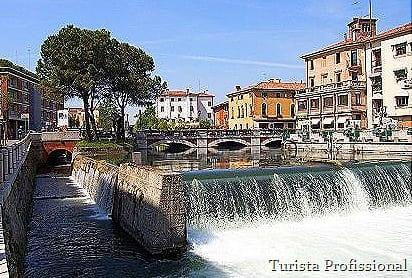 treviso11 - Passeios de 1 dia a partir de Veneza