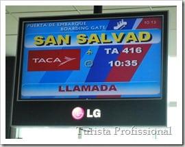 1191211VodeLimaparaSanSalvador1 thumb1 - Roteiro de 5 dias em El Salvador