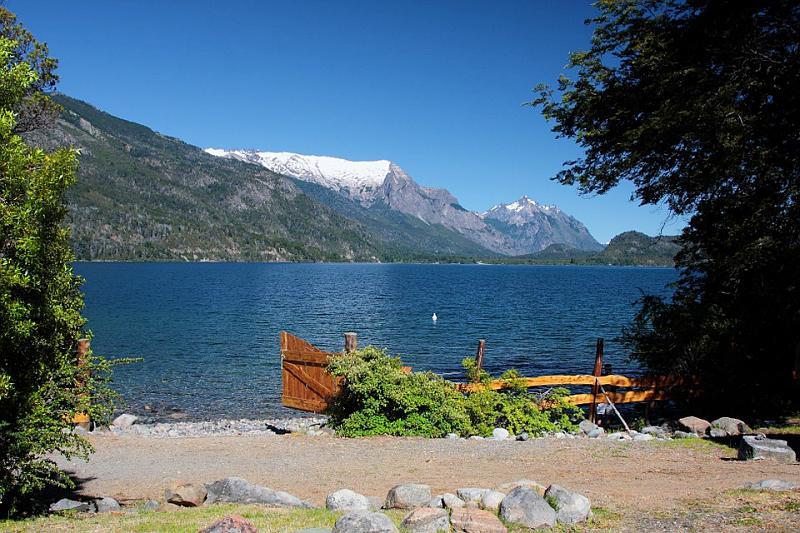 Bariloche Argentina dicas - Bariloche, Argentina: dicas de viagem
