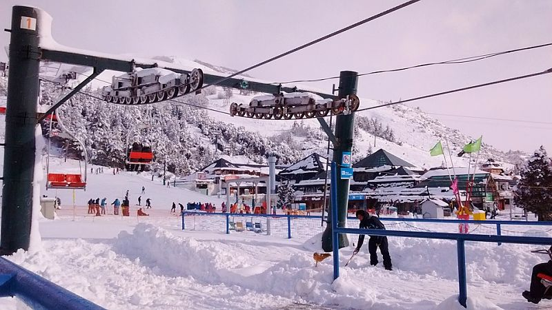 Bariloche Argentina - Bariloche, Argentina: dicas de viagem